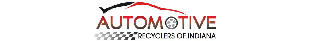 Automotive Recyclers of Indiana